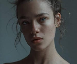 aesthetics, beautiful, and face image