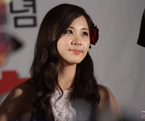 girls generation, snsd, and seobaby image