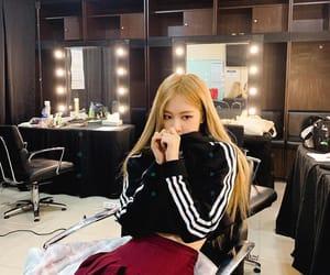 blink, girl group, and k-pop image