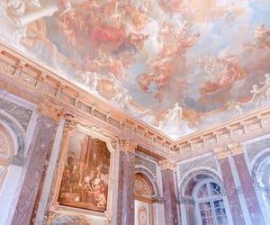 beautiful, decor, and ornate image