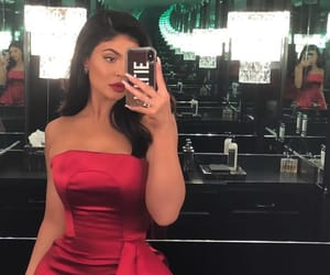 fashion, flawless, and kylie jenner image