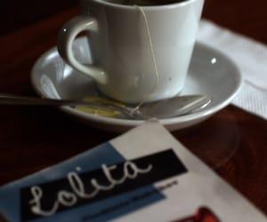 lolita, pretty little liars, and pll image