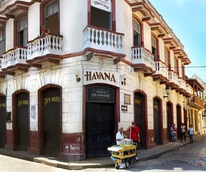 colombia and cartagena image