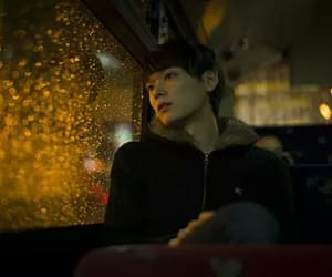 actor, Corea, and korea image