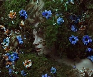 alternative, mythology, and aesthetic image