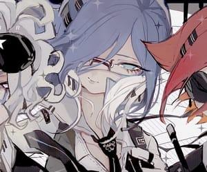 anime, hiroto kira, and inazuma eleven image