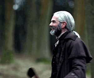 gif, murtagh, and claire fraser image