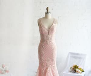 beauty, boutique, and dresses image