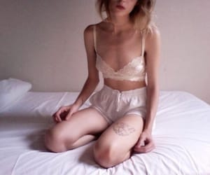 ana, soft, and disorder image