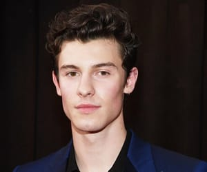 shawn mendes, boy, and grammys image
