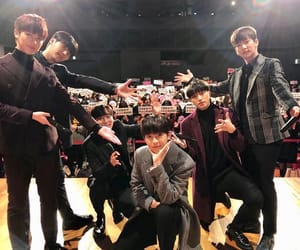 taewoong, suhyun, and snuper image