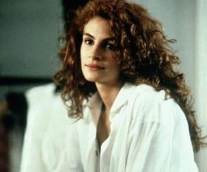 julia roberts, pretty woman, and woman image