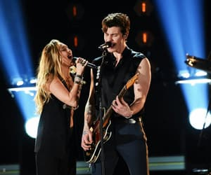 grammys, mendes, and show image