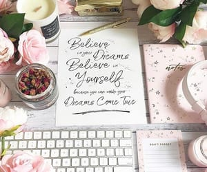beautiful, blogger, and candle image