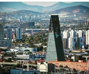 cdmx and tlatelolco image