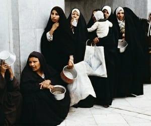 90's and iraq image