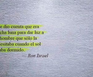 love, books, and frases image