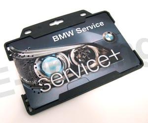 id card holder image