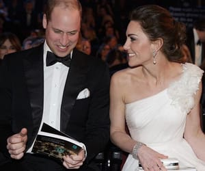 kate middleton, prince william, and england image
