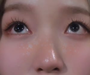 asian, girls, and gowon lq image