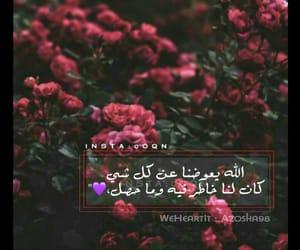 arabic, حُبْ, and ﺭﻣﺰﻳﺎﺕ image