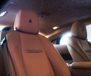 cars, luxury, and rolls royce image