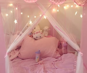 ✨ my princess play tent ✨