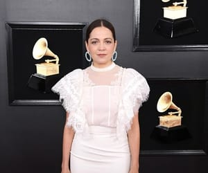 blanco, white, and lafourcade image
