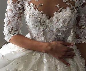 bridal, goals, and true love image