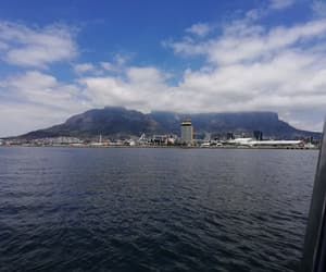 africa, south africa, and cape town image