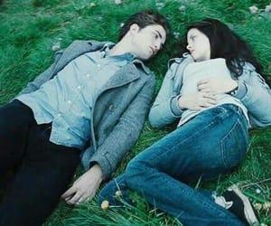 movie, twilight, and love image