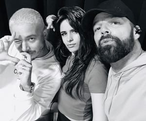 consequences, j balvin, and 5h image