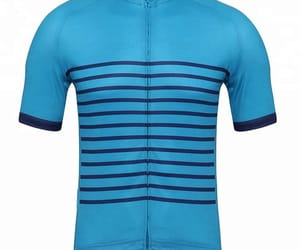 cycling shirts wholesale, wholesale cycling jerseys, and bicycle shirts wholesale image