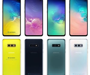 cellphones, samsung, and samsung_galaxy_s10_lite image
