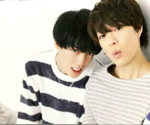 Image by 〻ID♡L and CUTIE〻