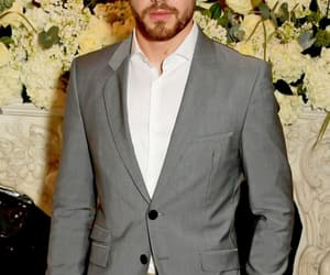 beautiful, party, and liam payne image