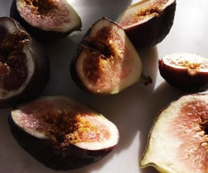 fruit and fig image