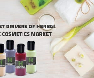 body care products, herbal body care products, and private label body care image