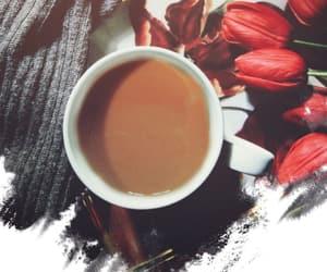 coffee, كﻻم, and تّحَشَيّشَ image