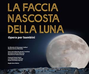 luna, sing, and opera image