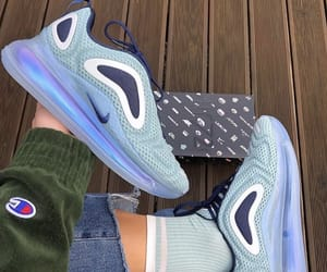 air max, sneakers, and basket image