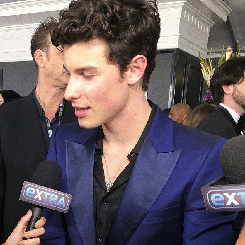 beautiful, beauty, and shawnmendes image