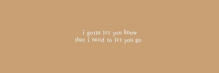 — SERENATA -ˏˋ⋆ MEMORIES (SINGLE COMEBACK). Original