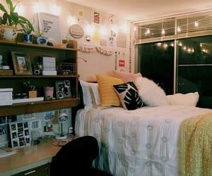 beautiful, home design, and interior image