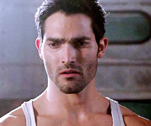 actor, boys, and tyler hoechlin image