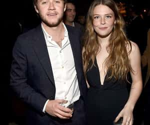 after party, one direction, and niall horan image