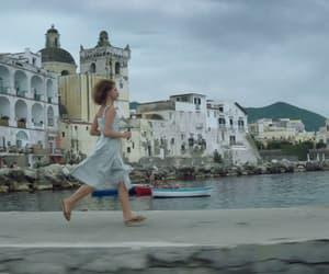 pretty, neapolitan novels, and l'amica geniale image