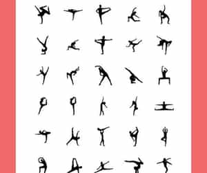 body, every, and gymnastic image