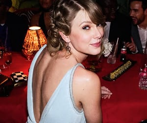 bafta, style, and Taylor Swift image