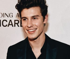 miley cyrus, performance, and shawn mendes image